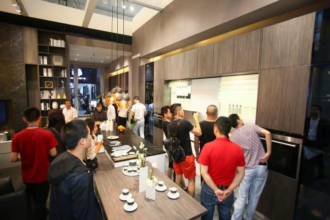the 22nd chengdu furniture fair and 2021 chengdu international home life exhibition2
